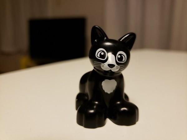 猫のおもちゃプロF1.5固定