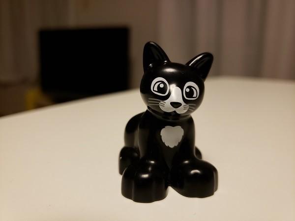 猫のおもちゃオート