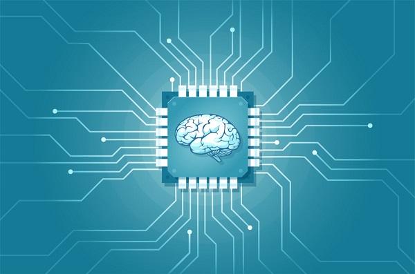 脳プロセッサ