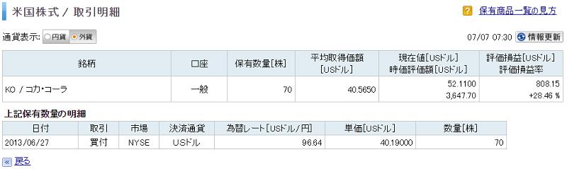 KO取得単価20190707
