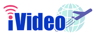 iVideoロゴ