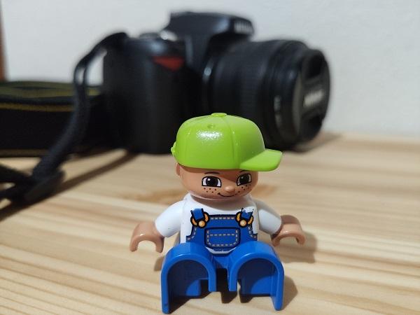 【Xiaomi Mi9写真作例】広角(標準、広角)
