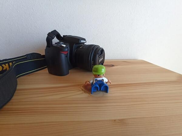 Note8Pro広角レンズ